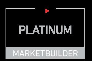 Commvault Platinum Partner logo - Sirius