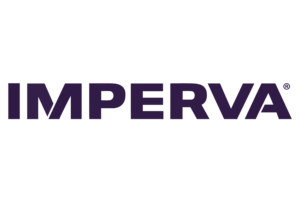 Imperva logo for Sirius