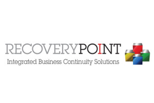 Recovery Point, a Sirius Computer Solutions Partner