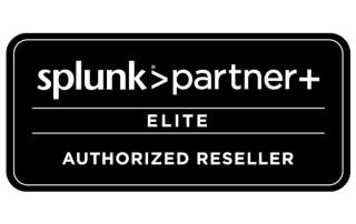 Splunk Partner Plus Elite logo