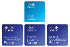 Cisco Logos