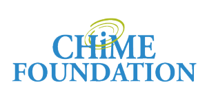 Sirius is a proud member of The CHIME Foundation, a non-profit organization dedicated to thought leadership in the healthcare industry.