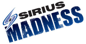 Madness-logo01-300x155