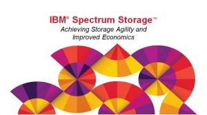 ibm_spectrum_storage