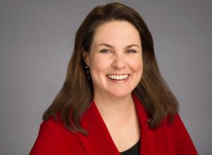 Deborah L. Bannworth