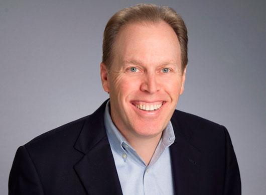 Joe Mertens