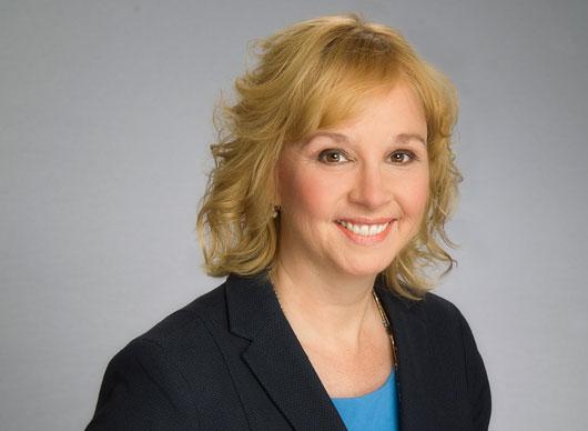 Karen Kochheiser