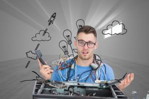 ManagingMultipleServers