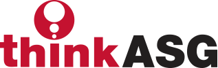 thinkasg_logo_transparent
