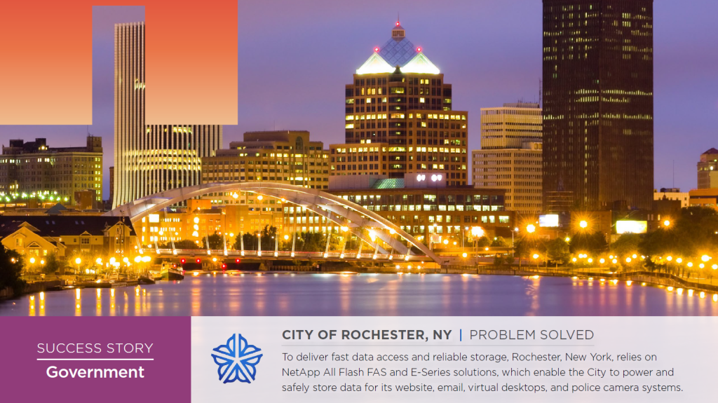 rochester-infographic