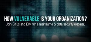 Header-IBM-Webinar