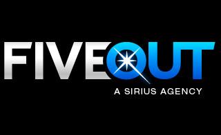 FiveOut-Logo