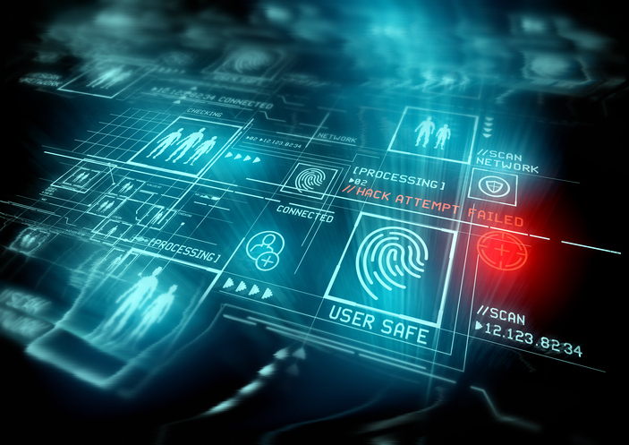 Why Analytics Driven Cybersecurity Sirius Computer