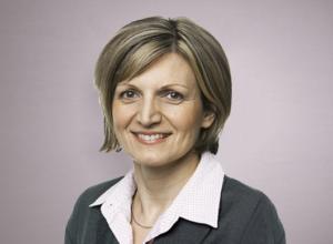 Dragana Vranic