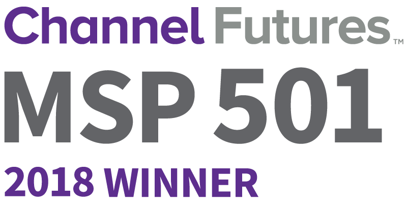 Channel Futures Winner 2018