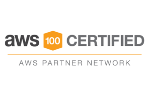 AWS Partner logo for Sirius