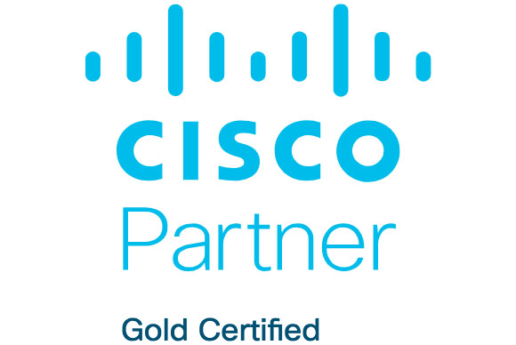 Cisco-Gold-Partner-Logo-Sirius