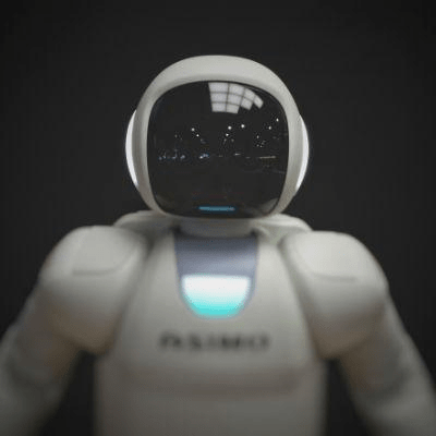 AI-bot