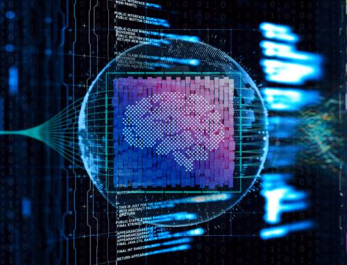 Analytics & AI with Hortonworks on IBM Power