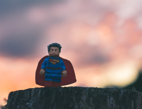 Sirius Managed Services Increases Its Backup-as-a-Service Superpowers with Cloud Integration