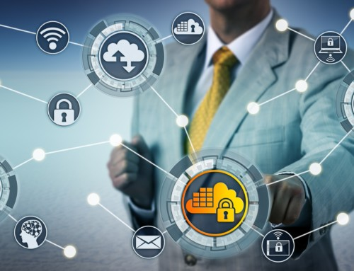 All-in-SD-WAN: Simplifying Edge Security
