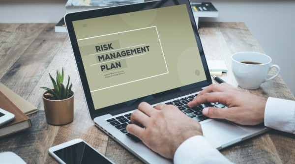 third-party risk management best practices
