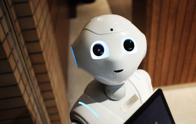 Conversational AI: Design & Build a Contextual Assistant