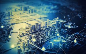 Your AWS Cloud Journey: Deploying Palo Alto HA in AWS | Sirius