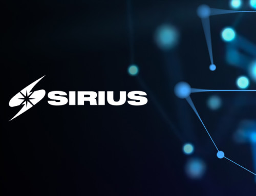 Hemant Kapadia Named Chief Financial Officer of Sirius