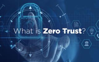 iot security zero trust illustration