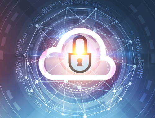 Steering Clear of Security Breaches: Maintaining Cloud Integrity in 2020