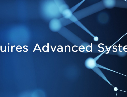 Sirius Acquires Advanced Systems Group