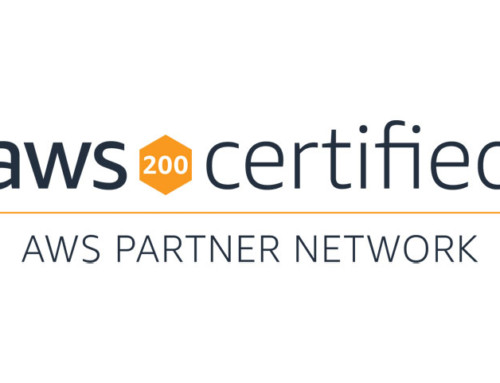 Sirius Achieves Amazon Web Services Certifications Milestone