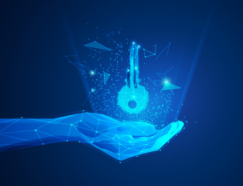 The Key to Defining Data Protection for Your Business