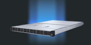 IBM FlashSystem 5200