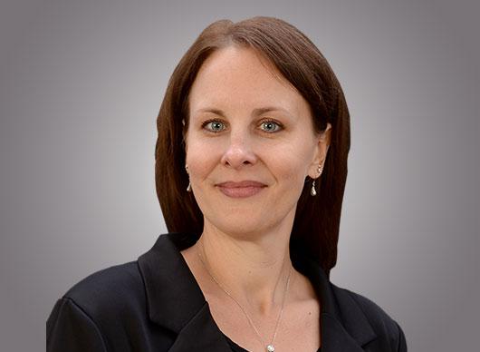 Rebecca Erikson