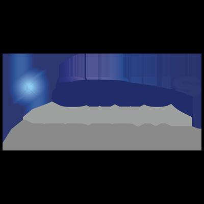 Sirius Federal logo