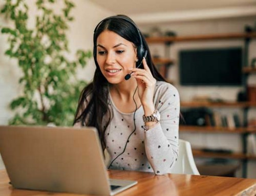 Optimizing Remote Engagement with Microsoft Teams Voice and Video