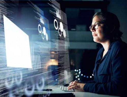 Using Snowflake and Denodo to Reduce Data Modernization Downtime