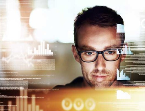 Leverage Data Virtualization to Build a Modern Data System