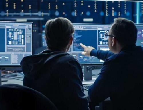 Integrating Mainframe Data Into an Enterprise SIEM Strategy