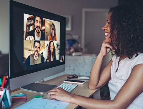 Sirius Has Earned the Microsoft Windows Virtual Desktop Advanced Specialization